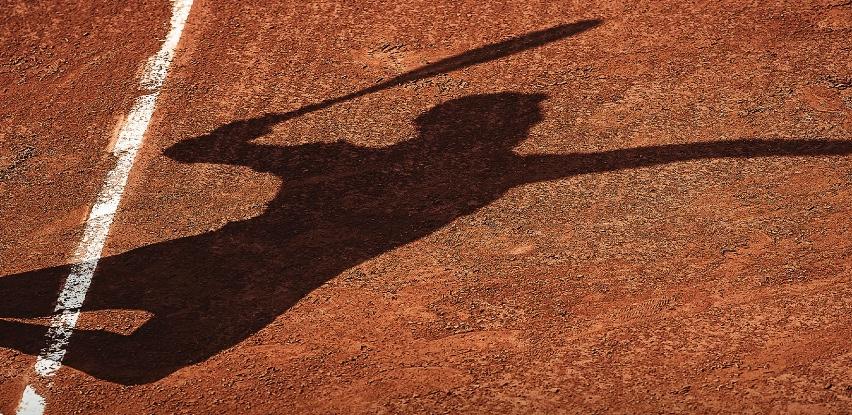 Klijenti Raiffeisen banke mogu osvojiti putovanje na Roland Garros