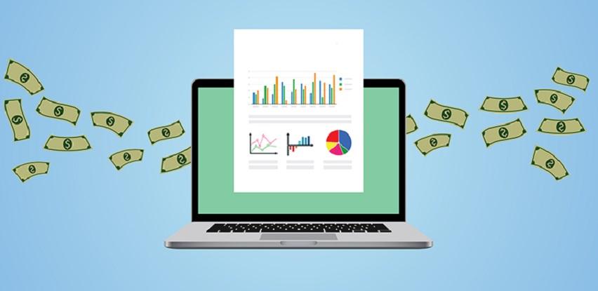 Upravljanje tokovima novca i troškovima