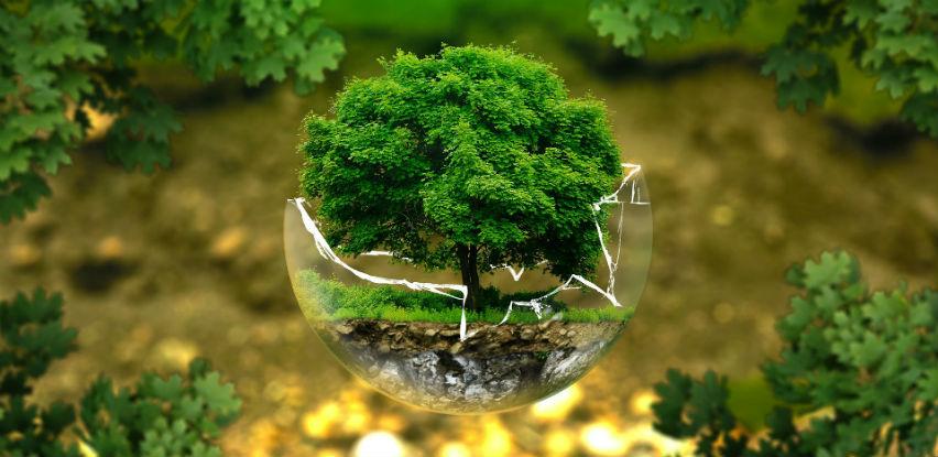 Prevent kontinuirano radi na efikasnim rješenjima za očuvanje okoliša