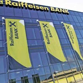 Raiffeisen banka povodom Nove godine podržala pet udruženja i jednu školu