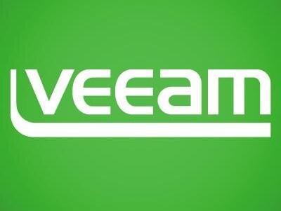 QSS donosi veliku akciju Veeam proizvoda!