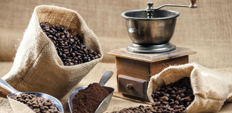 Franck vam donosi četiri popularna načina pripreme kafe