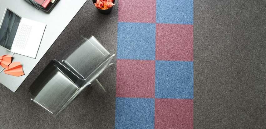 Itison Factory elegantno krasi vaše prostore u sektoru usluga