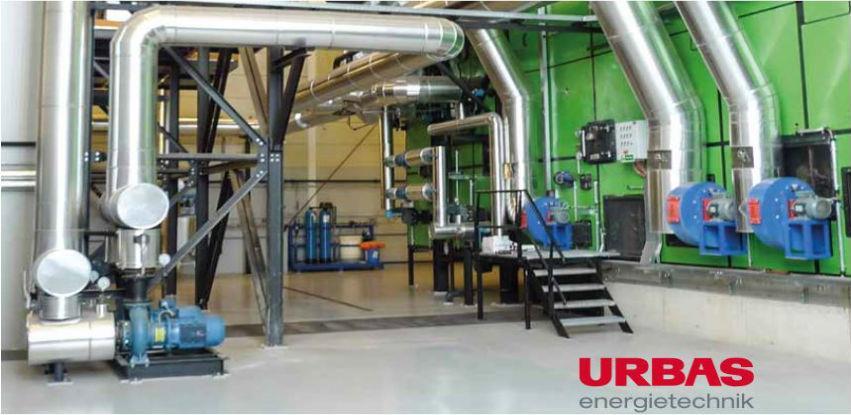 Energetska postrojenja za pametno korištenje biogenih goriva