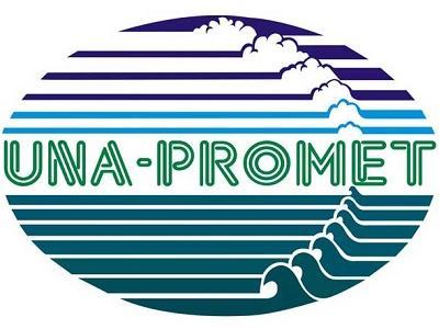 Una-Promet iz ponude izdvaja širok asortiman proizvoda za odvodnju vode