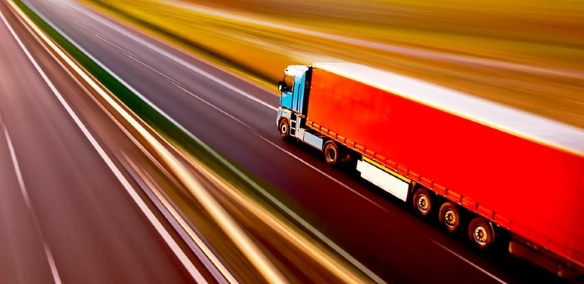 Osiguranje robe u domaćem i međunarodnom transportu
