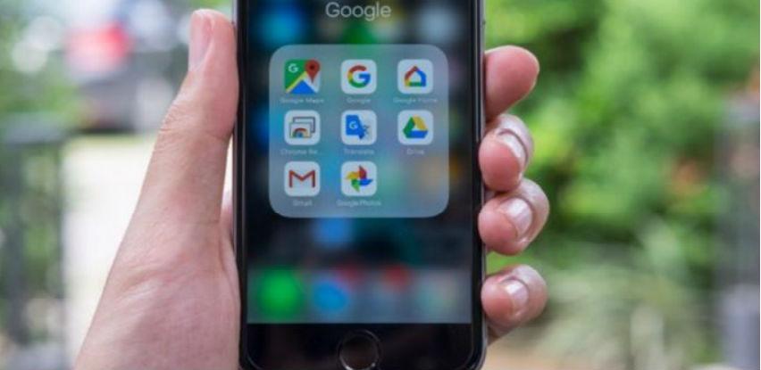 Gmail – Kako vam pomaže u poslovanju i zašto ga trebate koristit