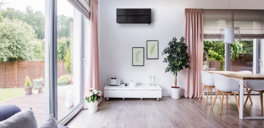 Savjeti za odabir klima uređaja