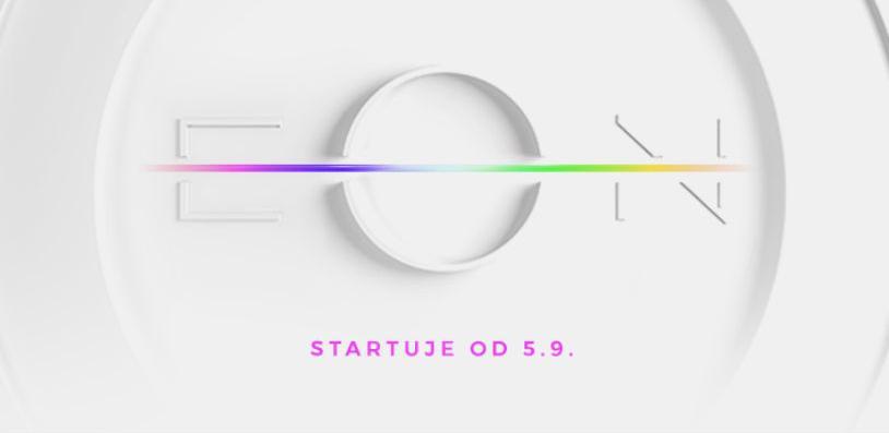 United Grupa i Telemach lansiraju TV platformu najnovije generacije EON