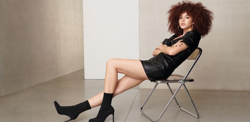 AVON - Bezvremenska mala crna haljina