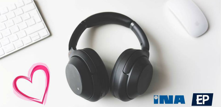 Osvojite Sony bežične slušalice!