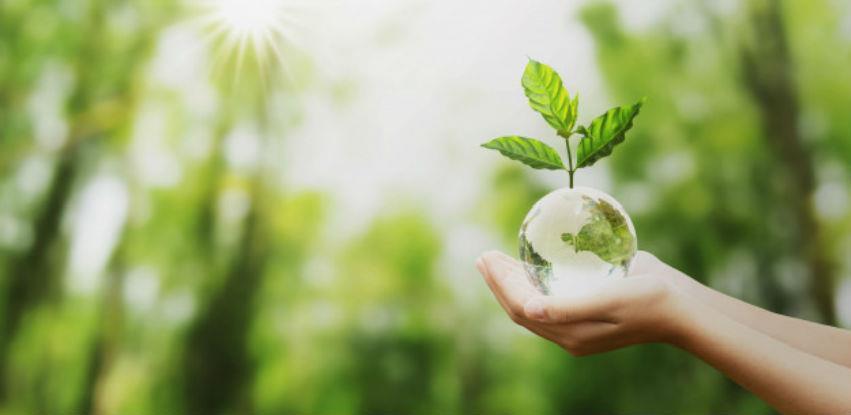 Sicon SAS: Društvena odgovornost i zaštita životne okoline na prvom mjestu