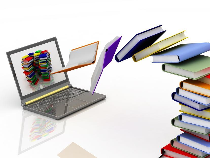 Chronos za septembar priprema online edukaciju