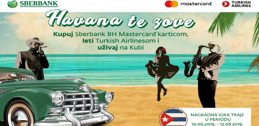 Havana: čarobne plaže, salsa, oldtajmeri i veseli Kubanci