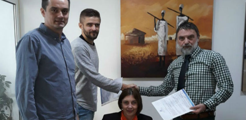 Potpisani ugovori sa banjskim lječilištima
