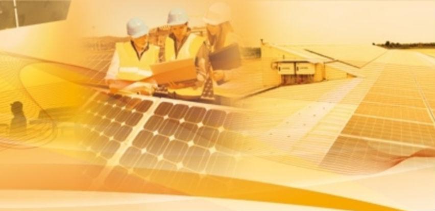 Sicon SAS solarni invertori