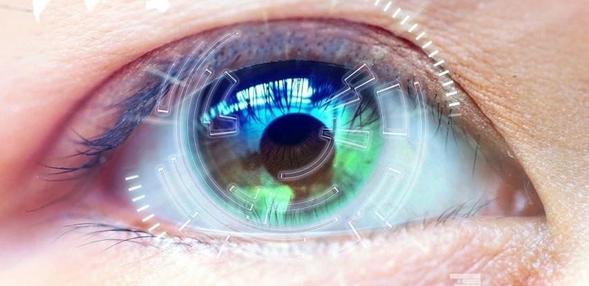 7 stvari o kojima se nećete morati brinuti nakon laserskog skidanja dioptrije