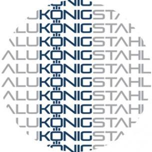 Alukönigstahl: Kompanija usmjerena ka najnovijoj tehnologiji i napretku