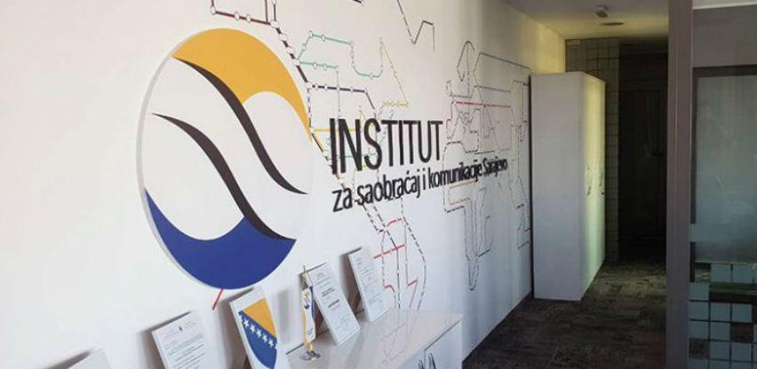 ISIK je jedan od lidera raznih projekata iz oblasti saobraćaja i komunikacija