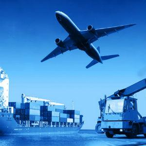 Osiguranje transporta - Za svaki slučaj u svim situacijama!