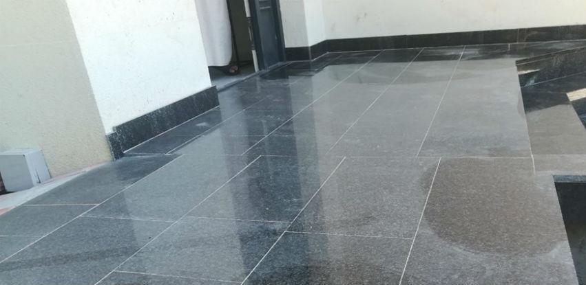 Kamen dizajn obogatio svoju ponudu mermerima i granitima