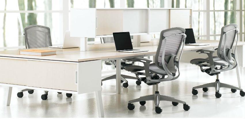 Very Important Furniture prilagođen svakom poslovanju
