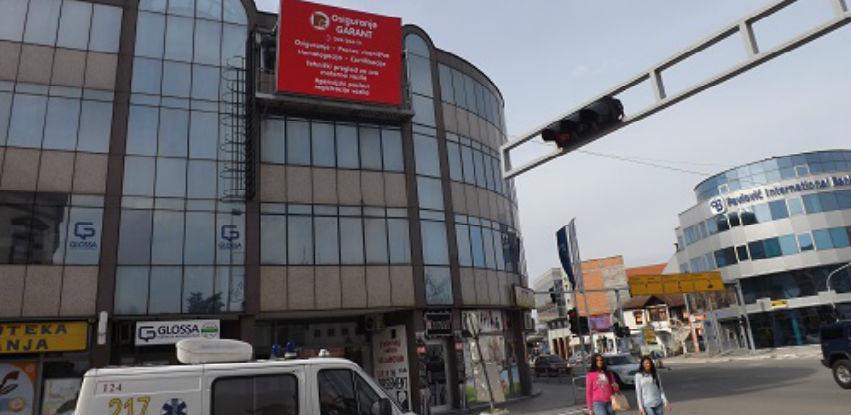 Ponuda LED displeja na lokaciji Brčko