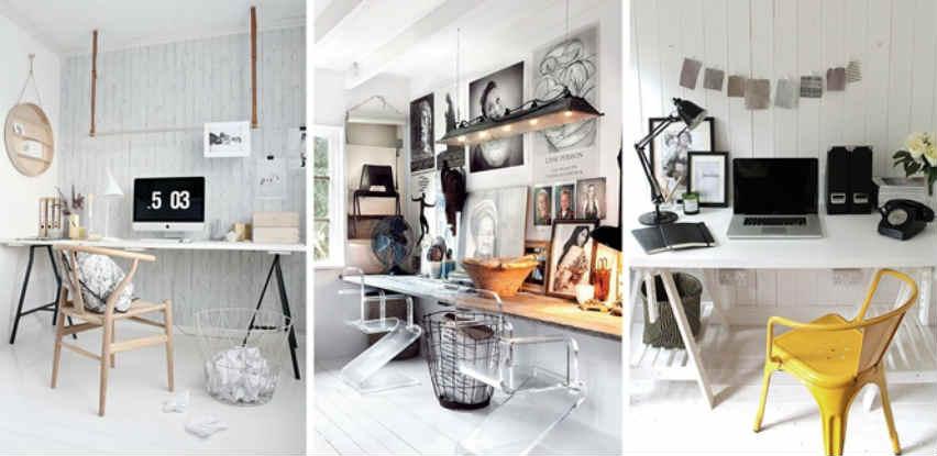 Budite u trendu sa Best Solution Company dekorativnim asesoarima
