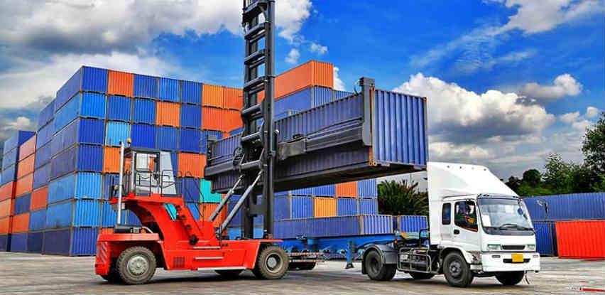 Carinske usluge povjerite Intereuropi RTC