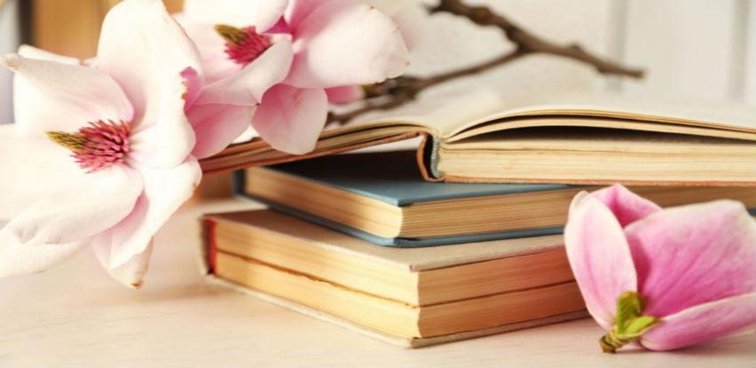 Stižu novi naslovi iz online knjižare Knjiga.ba