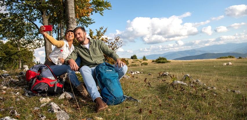 Iskoristite trenutni popust za romantični bijeg i spa vikend na Vlašiću