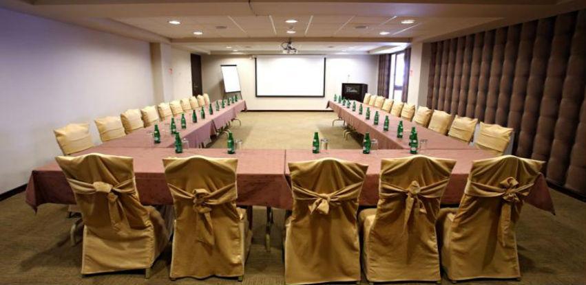 Hotel  Blanca idealna destinacijama za održavanje poslovnih dešavanja