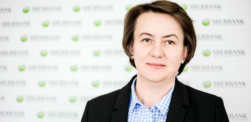 """""""Kredit za odgovorne ljude""""– novi proizvod Sberbank BH"""
