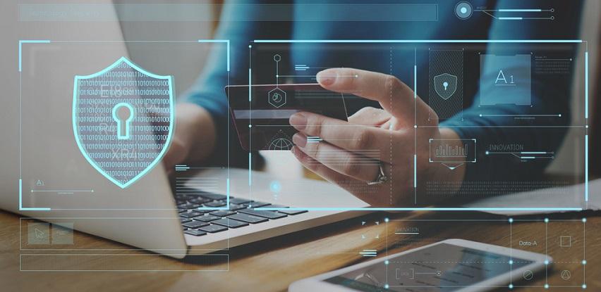 Sigurnost vaših podataka nema cijenu!