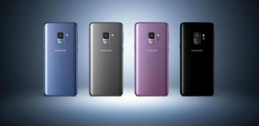 Nova ponuda mobitela po sniženim cijenama