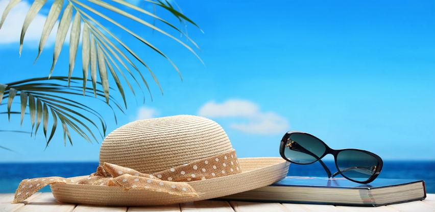 Osvježite tople dane ljeta sa novim naslovima iz ponude Knjiga.ba