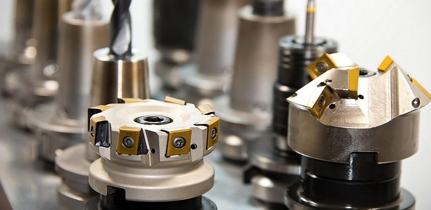TMD-Hanibal nudi usluge mašinske obrade metala