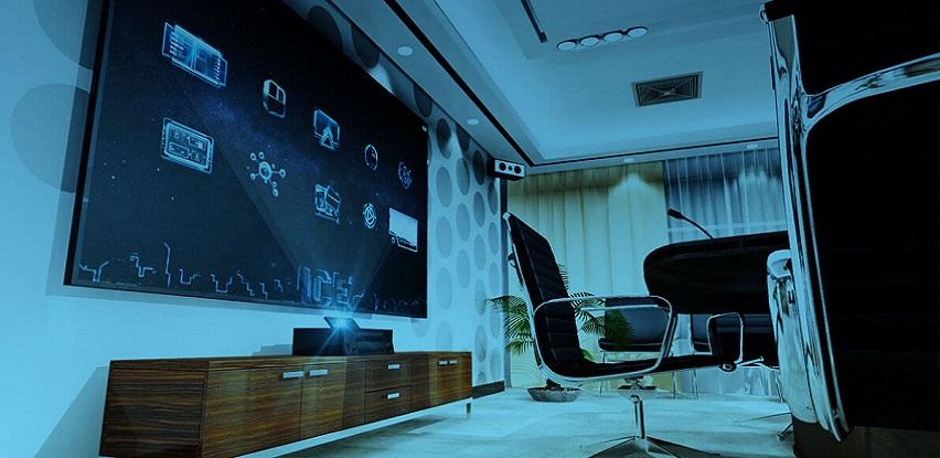 Teleklik usluge - Videokonferencijski sistemi