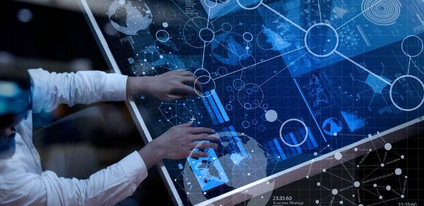 M&I Systems vam nudi usluge u procesu uspostavljanja poslovnog okruženja