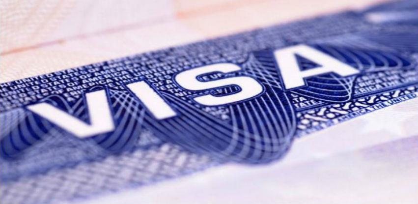 Švicarska viza za vozače međunarodnog cestovnog prijevoza
