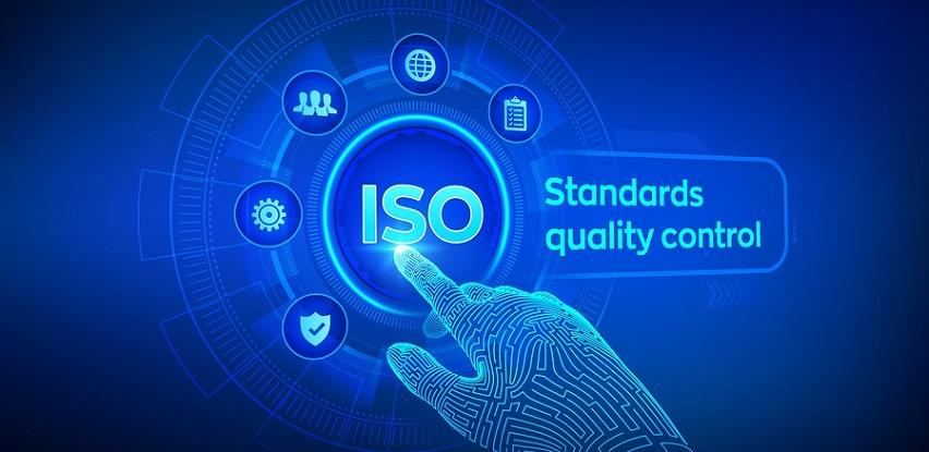 Značaj i uticaj povećanja kvaliteta i uvođenja ISO standarda