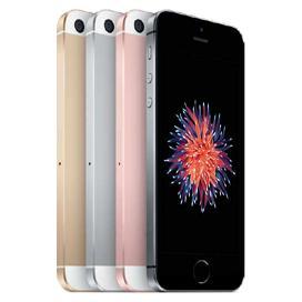 Najbolji iPhone ikada je stigao u m:tel!