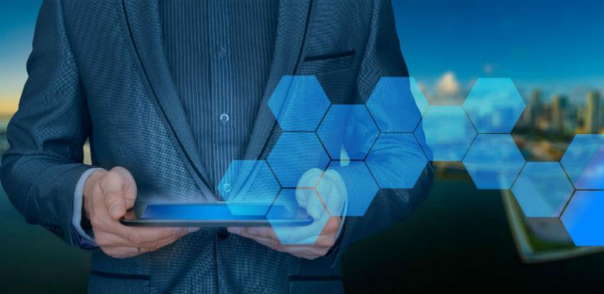 Protim: Kompletna usluga u rješavanju problema vezanih za informatičku opremu