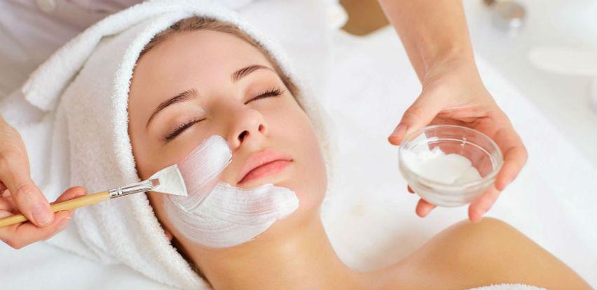 Održite lice čistim i hidratiziranim uz Herbal Spa tretmane lica