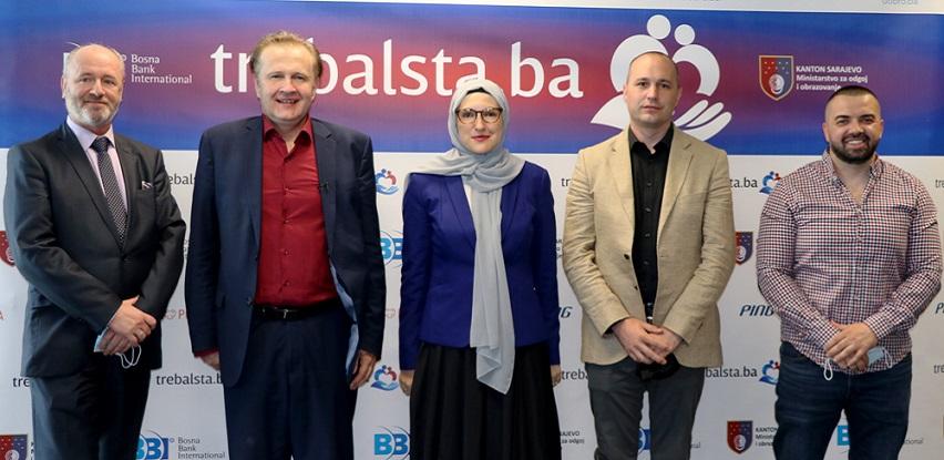 BBI program liderstva i izvrsnosti