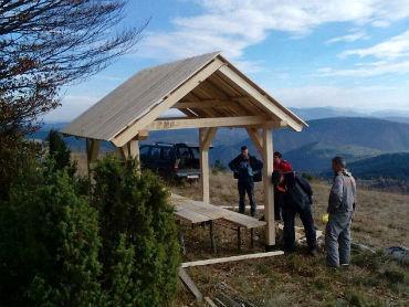 HELP: Ulagaće se u turističku signalizaciju kompletne planine Zvijezda
