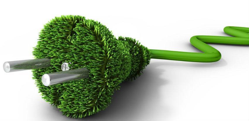 Euroing: Sve o energetskom certificiranju