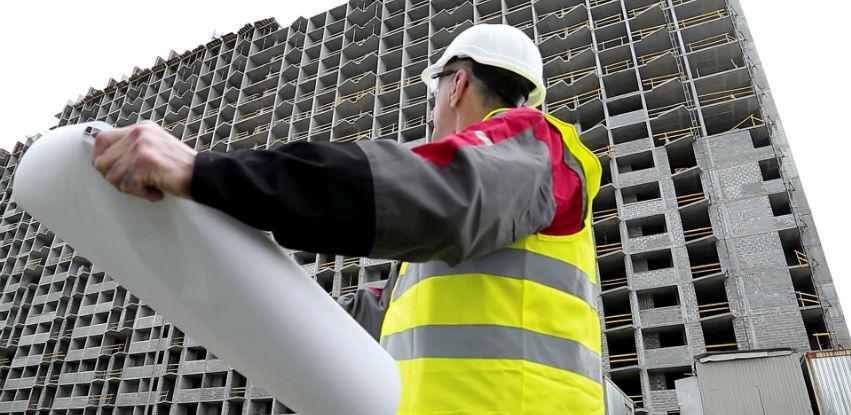 Routing Banja Luka: Usluge stručnog nadzora nad građenjem objekata
