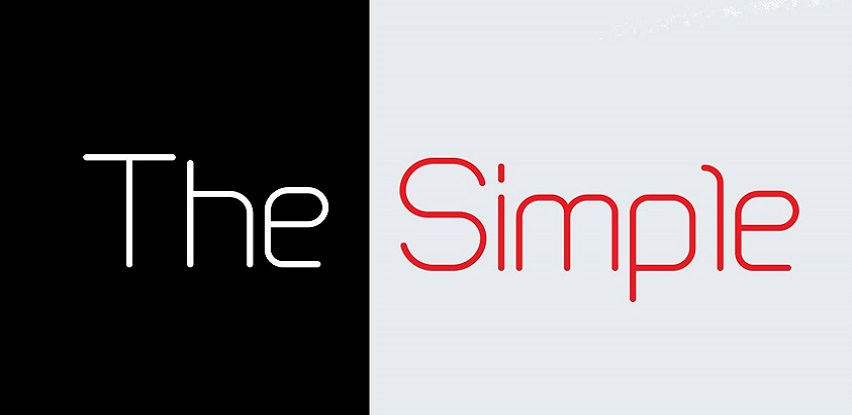 The Simple - 20 godina u aktivnom MARKETINGU