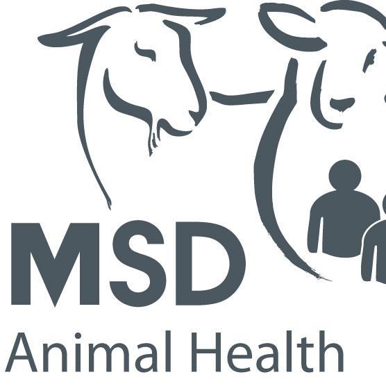 MSD Animal Health: Pouzdan izvor zdravlja životinja